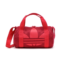 adidas Originals アディダスオリジナルス AC SHOULDER BAG 12.5L IZM81