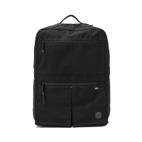 Porter Classic ポータークラシック muatsu NEWTON BUSINESS RUCKSACK (L) PC-050-1417