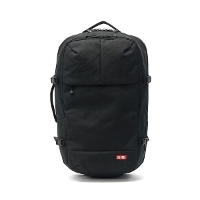 CHUMS チャムス SLC 2way Overnight Day Pack 2WAYリュックサック 35L CH60-2991