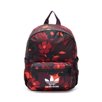 adidas Originals アディダスオリジナルス HER STUDIO LONDON BACK PACK 12.4L IZB88