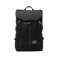 MAKAVELIC マキャベリック CHASE DOUBLE LINE 2 BACKPACK 3120-10126