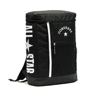 CONVERSE コンバース CV ALL STAR BOX BACKPACK M バックパック 27L 14696100