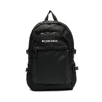 CONVERSE コンバース CV POLY BACKPACK M リュックサック 30L 14696200
