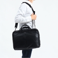 【日本正規品】Samsonite サムソナイト MODERNICLE BRIEF CASE EXP