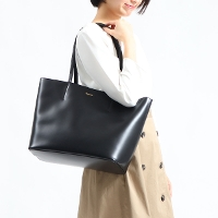 Repetto レペット Quadrille Bag トートバッグ 51202450456