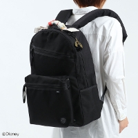 Porter Classic ポータークラシック DISNEY FANTASIA PORTER CLASSIC NEWTON COLLECTION DAYPACK L DP-050-950