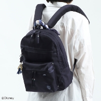 Porter Classic ポータークラシック DISNEY FANTASIA PORTER CLASSIC NEWTON COLLECTION DAYPACK S DP-050-1415