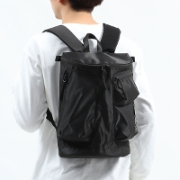 PORTER ポーター COMPART コンパート リュックサック 538-16168