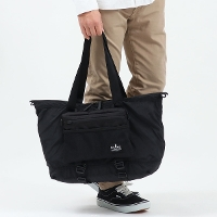 MAKAVELIC マキャベリック PACKABLE TOTE 3121-10202