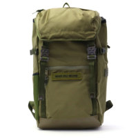 2afcc485bd54 【当店限定 コラボモデル】数量限定 アッソブ リュック AS2OV アッソブ リュックサック Tommy Guerrero
