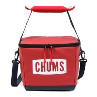 CHUMS チャムス Eddy Lunch Cooler クーラーバッグ 6L CH60-2368
